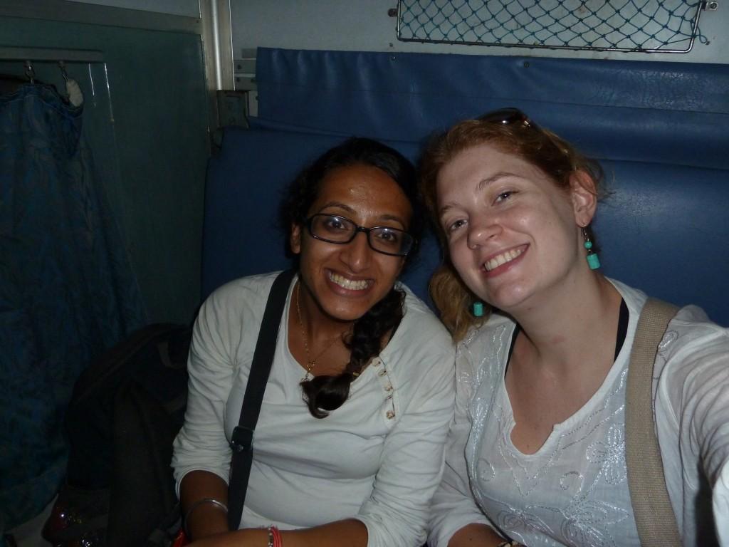 travel, fun, adventure, blog, India