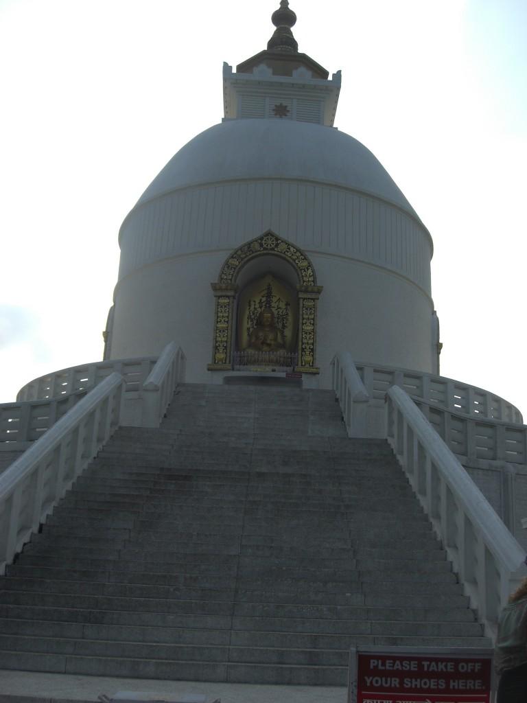 travel blog, adventure, temples, fun