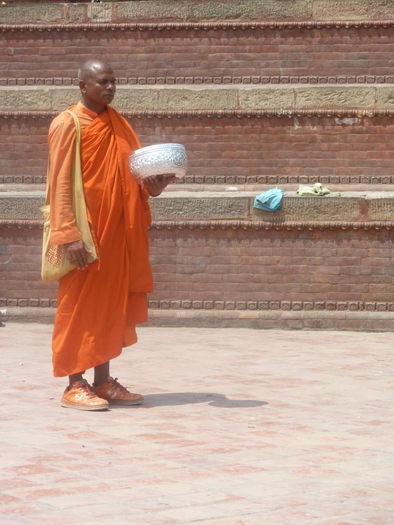 travel blog, adventure, fun, temples