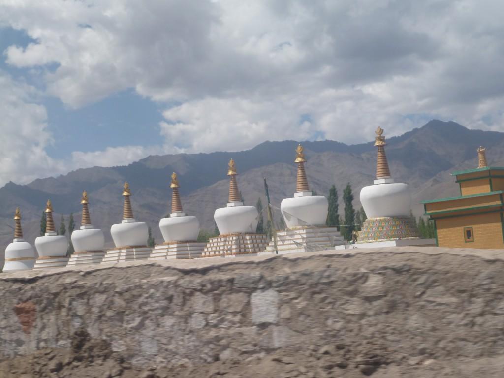 travel blog, fun, adventure, temples
