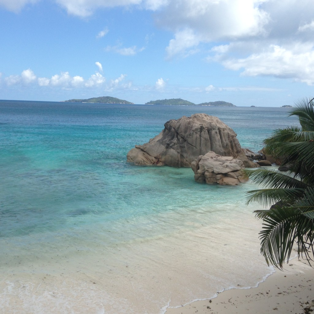 Seychelles Island Beaches: The Best Beaches Of Africa
