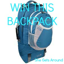 win this backpack
