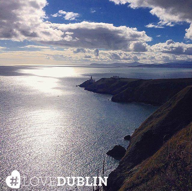 Image from Visit Dublin