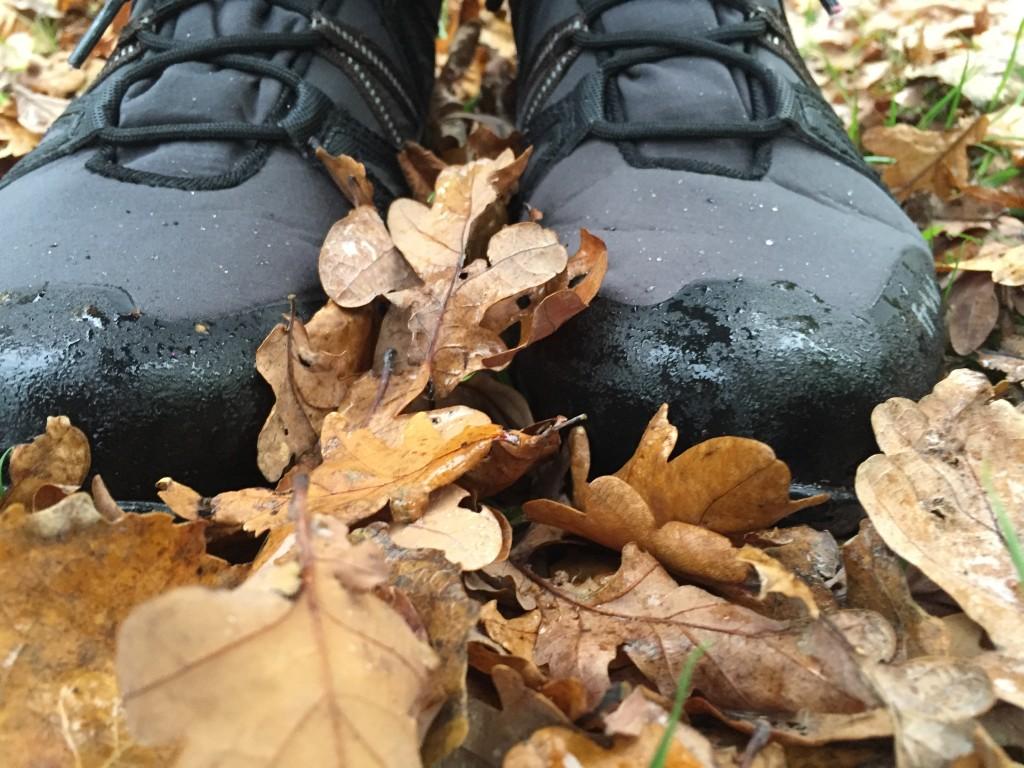 Hiking, adventure, fun micro adventures