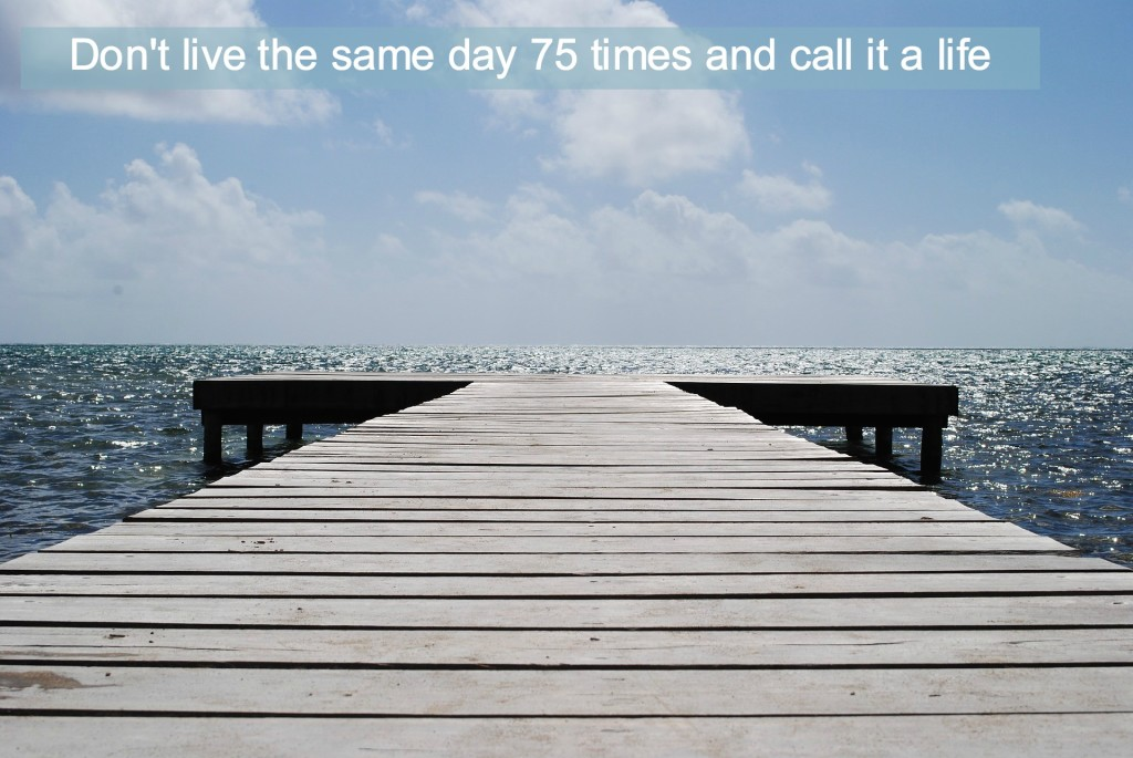 Don't live same day quote