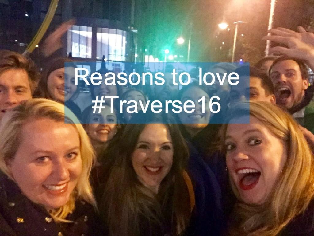 Traverse16