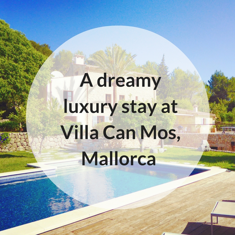 a-dreamy-luxury-stay-at-villa-can-mos-mallorca