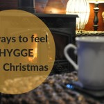 6-ways-to-feel-hygge-this-christmas