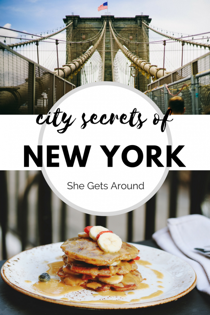 travel new york tips adventure blog