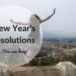 new years resolutions you can keep 2017