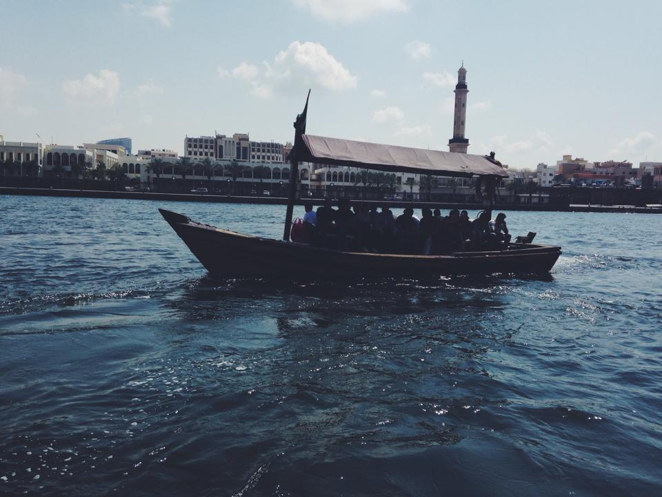 travel, fun, adventure, blog, Dubai