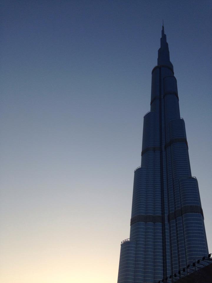 travel, blog, fun, adventure, Dubai