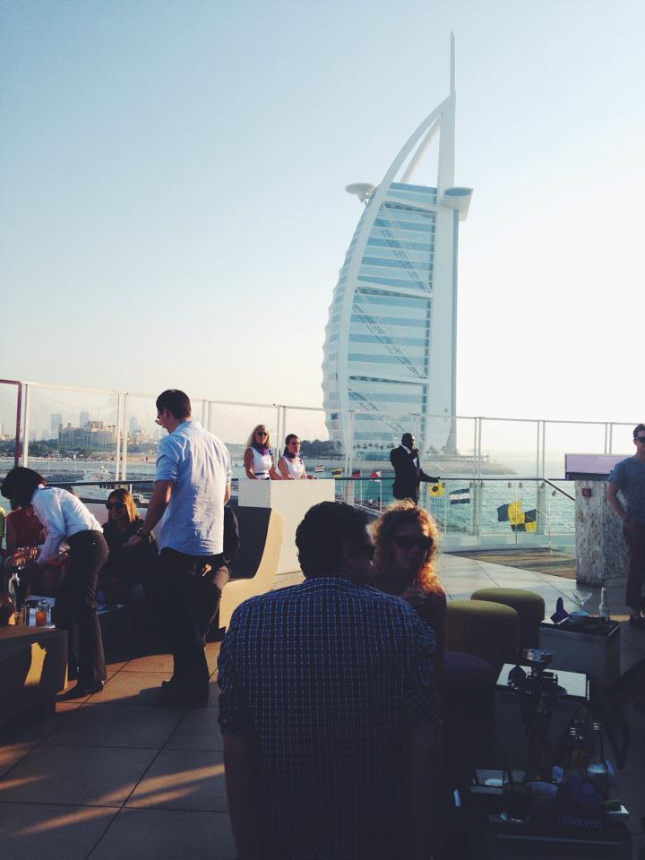 travel, fun, blog, adventure, Dubai