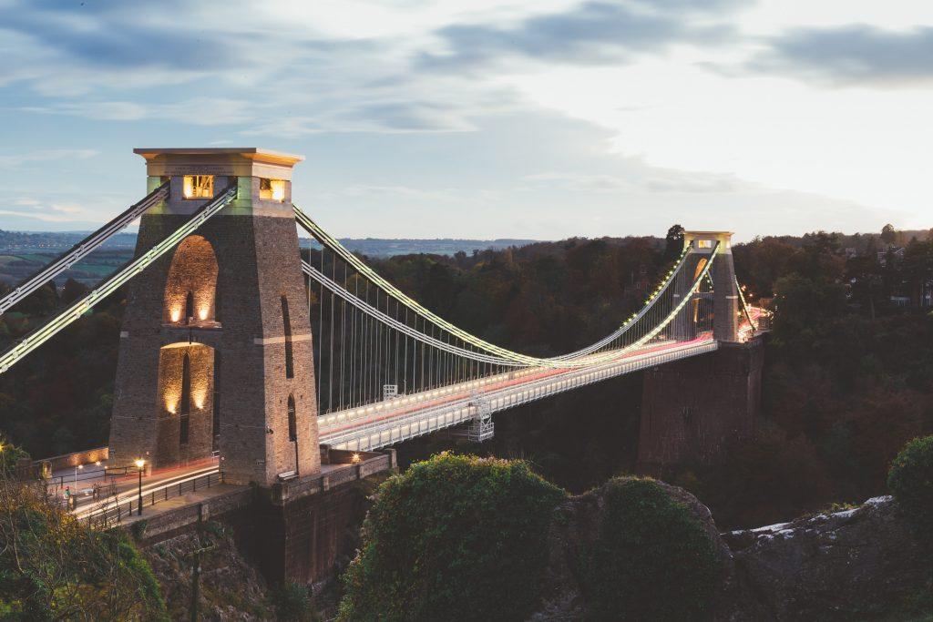 Bristol, UK city break, fun, travel, adventure, blog