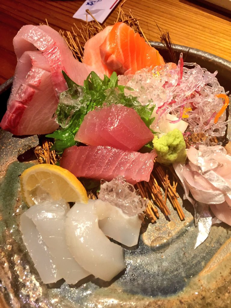 My Secret Wakayama - the best restaurants