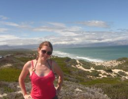 fun things to do in South Africa