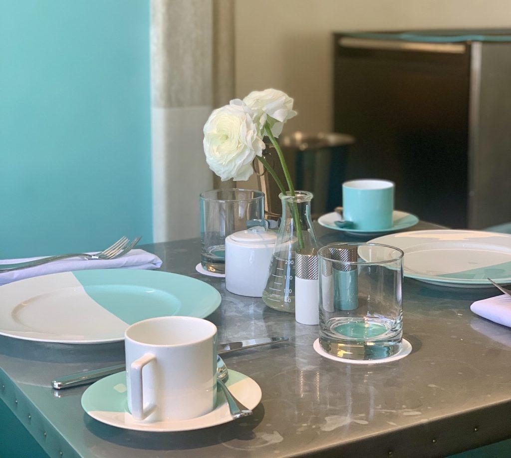 tiffany blue box cafe - HD1024×918