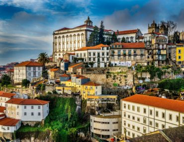 Best things to see and do in Portugal
