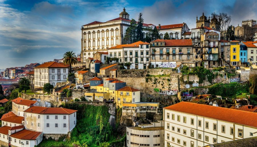 The Best Things to See and Do in Porto