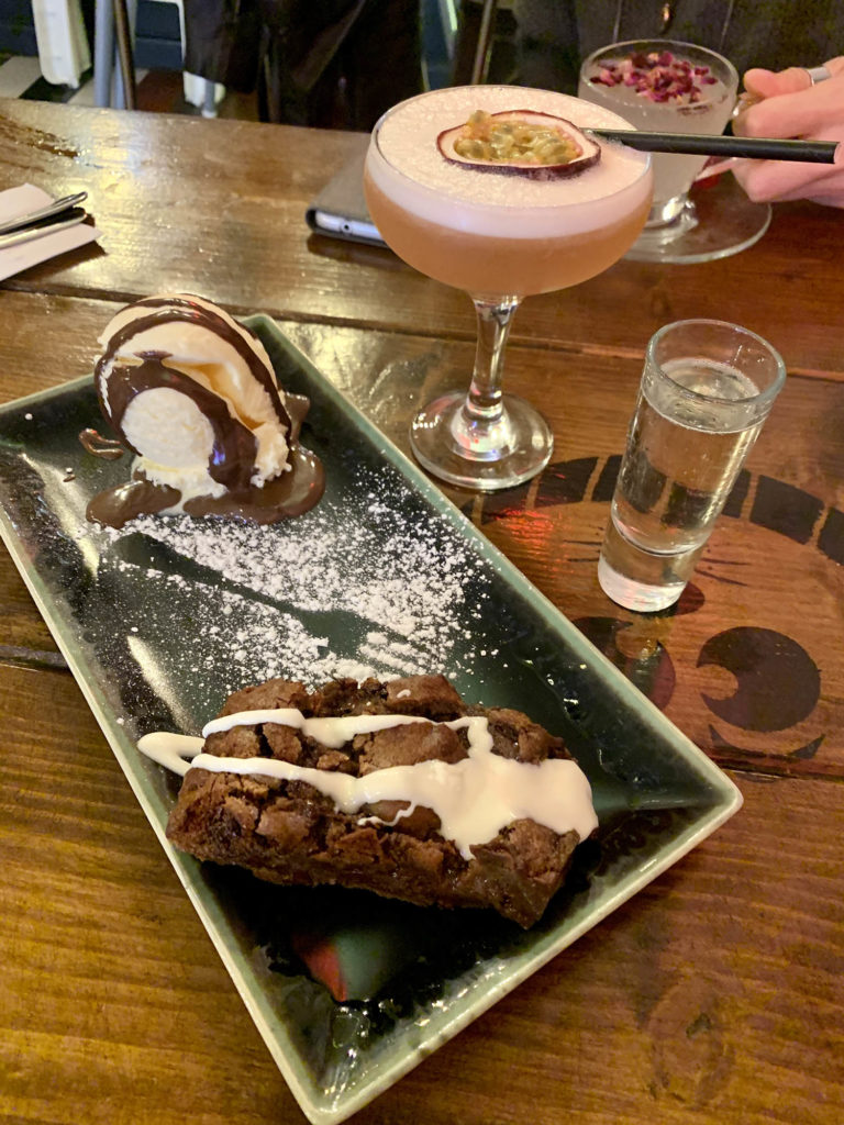The best things to eat and drink in Matlock - Madhatters