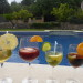 The best summer time Spanish cocktails